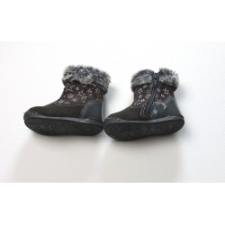 Bottines MKids fille pointure 18
